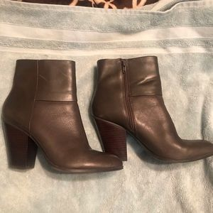 Ankle Boots Size 11